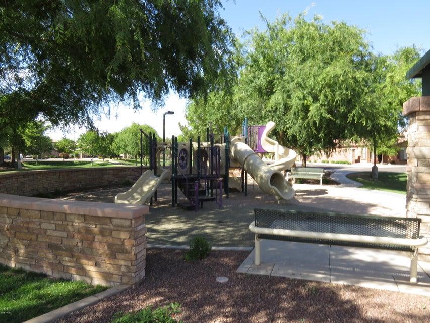MLS 5761394 2713 E REMINGTON Place, Chandler, AZ 85286 Chandler AZ Rancho Del Ray