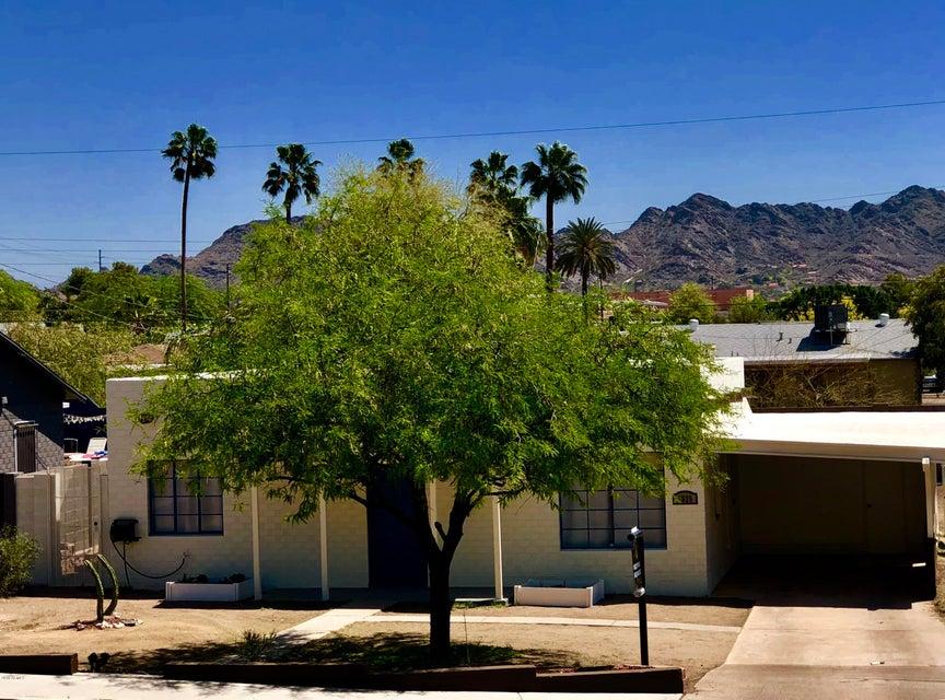Photo of 9625 N 1ST Avenue, Phoenix, AZ 85021