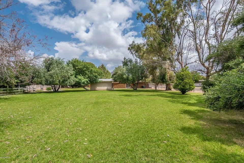 MLS 5757340 3907 W MORROW Drive, Glendale, AZ Glendale AZ Equestrian