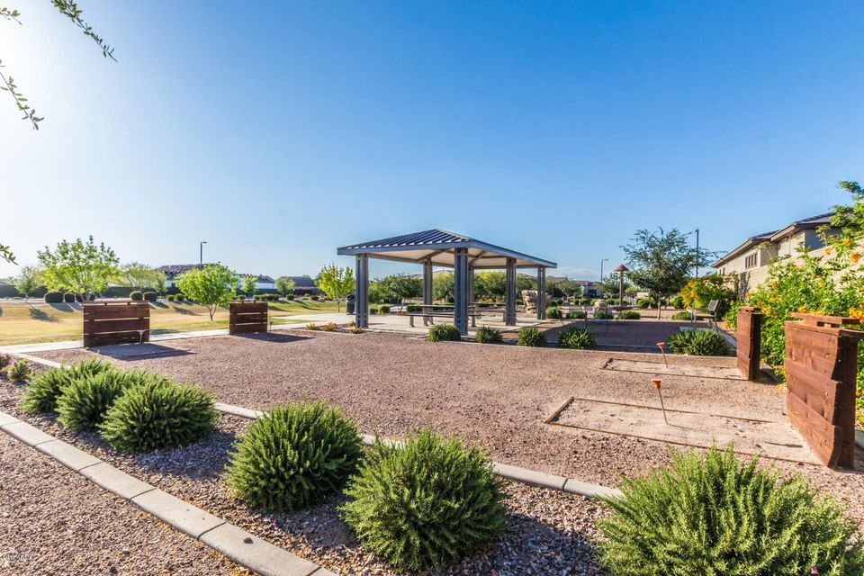 MLS 5761933 5760 S HUACHUCA Way, Chandler, AZ Corner Lot