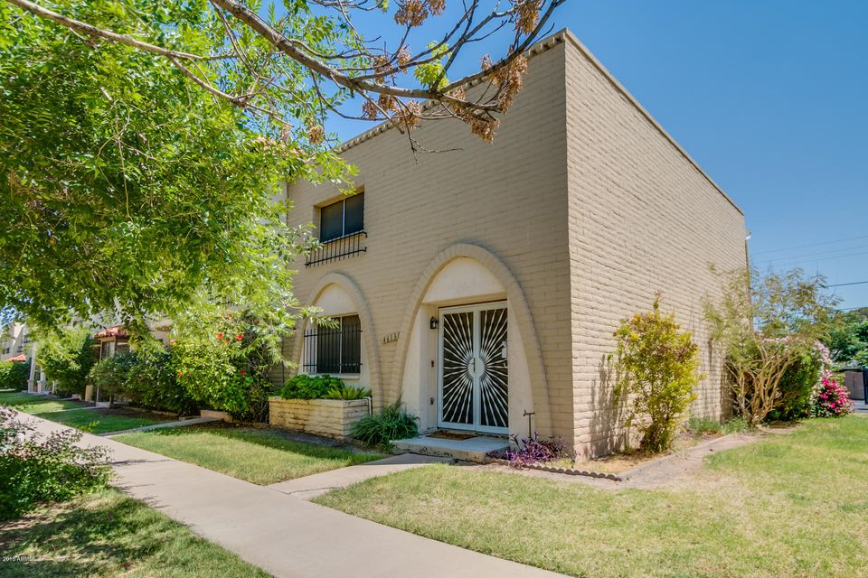 Photo of 4613 N 21ST Avenue, Phoenix, AZ 85015