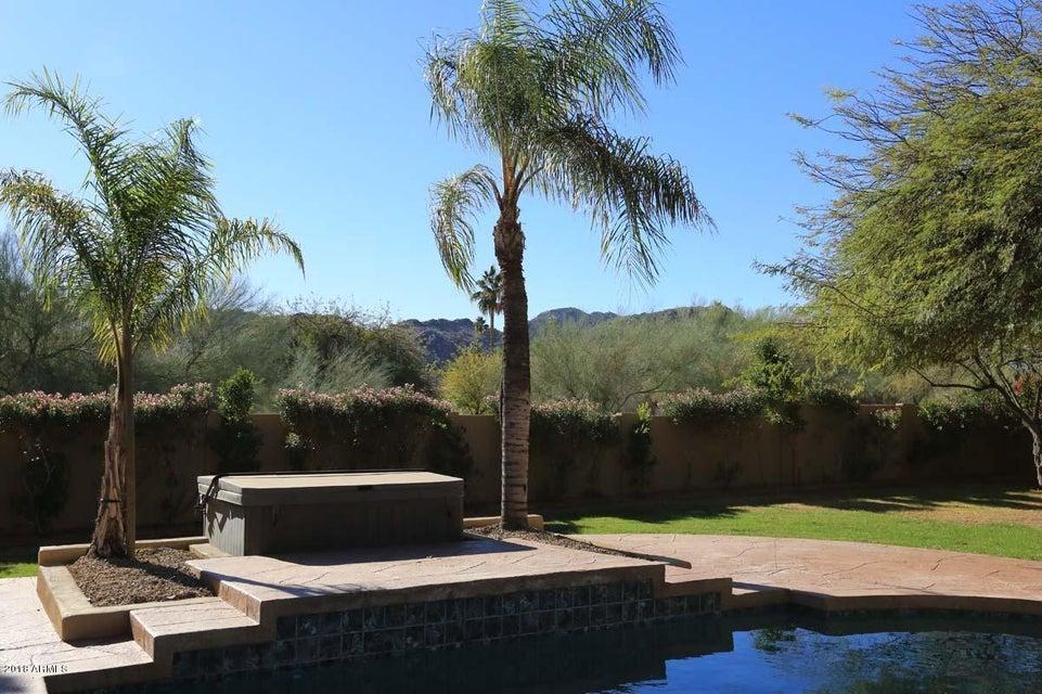 4355 E NORTH Lane Phoenix, AZ 85028 - MLS #: 5761493