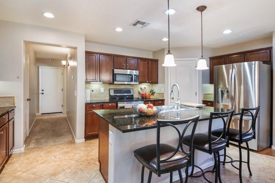985 W DESERT CANYON Drive San Tan Valley, AZ 85143 - MLS #: 5761533
