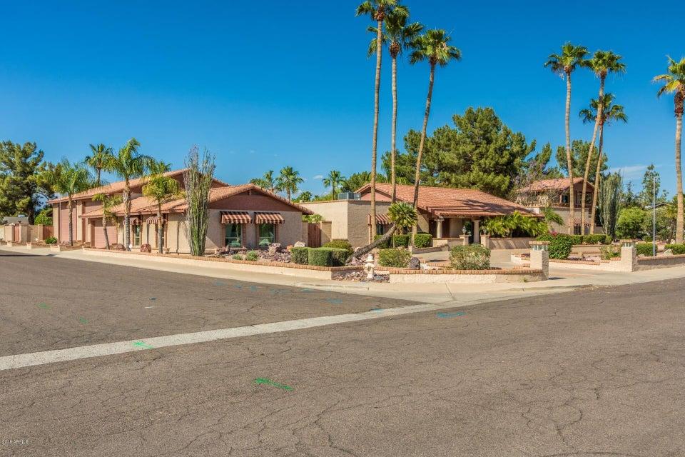 Photo of 6340 W CORRINE Drive, Glendale, AZ 85304