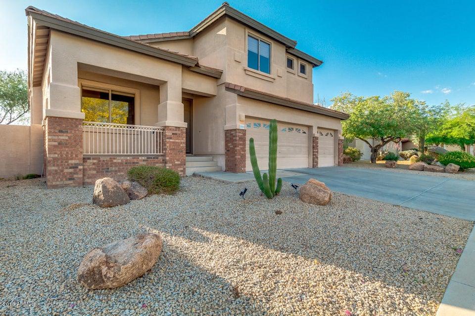 Phoenix AZ 85054 Photo 3
