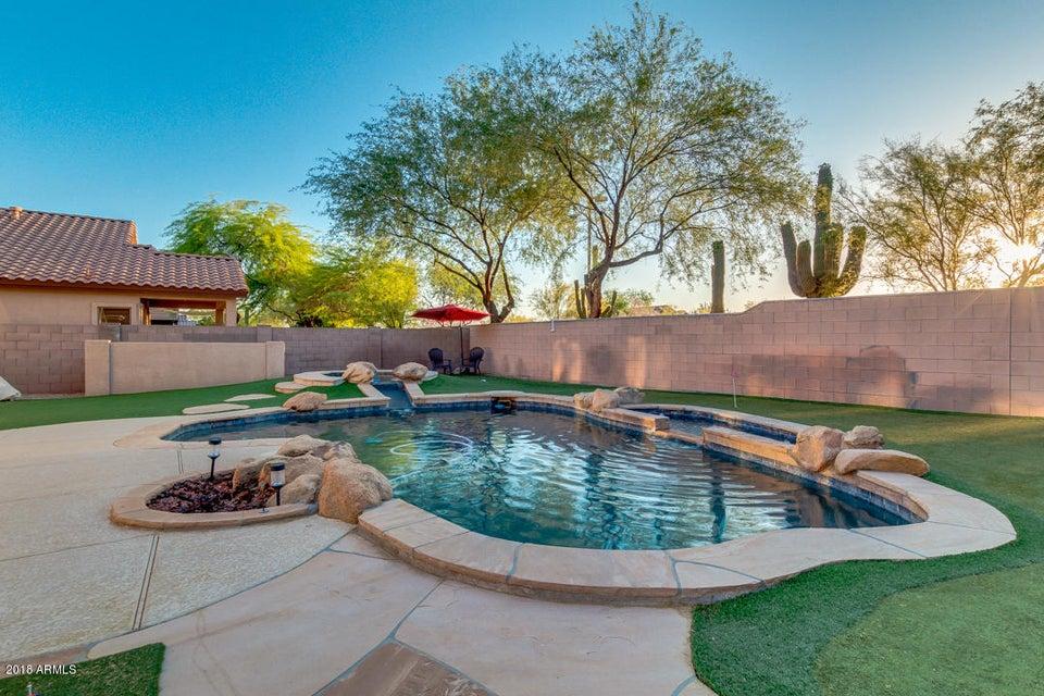 MLS 5761537 22236 N 48TH Street, Phoenix, AZ 85054