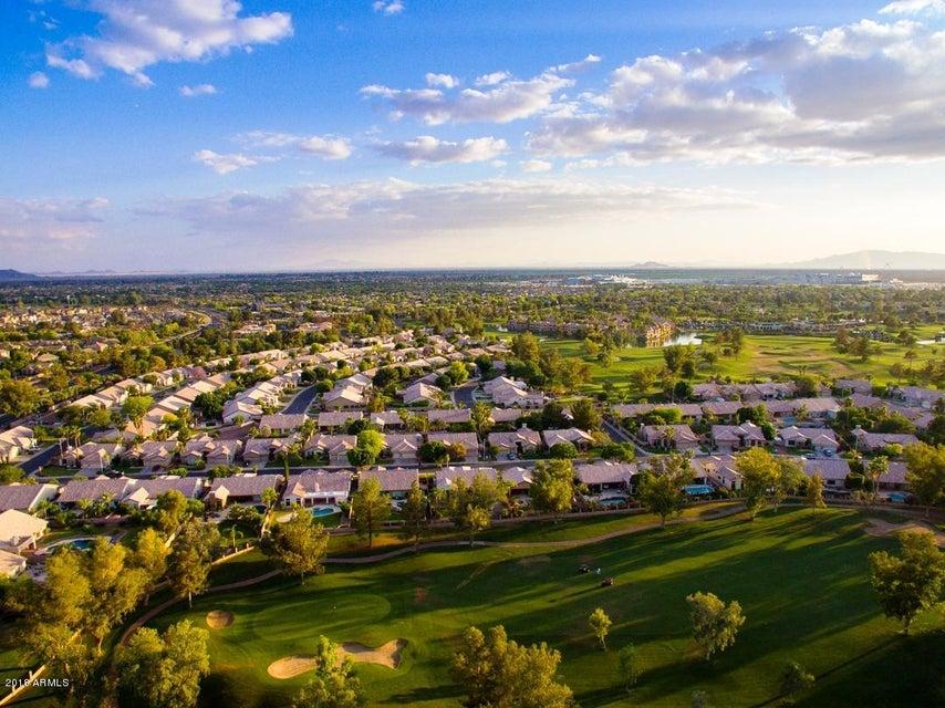 MLS 5762634 1211 W MARINA Drive, Chandler, AZ 85248 Chandler AZ Ocotillo