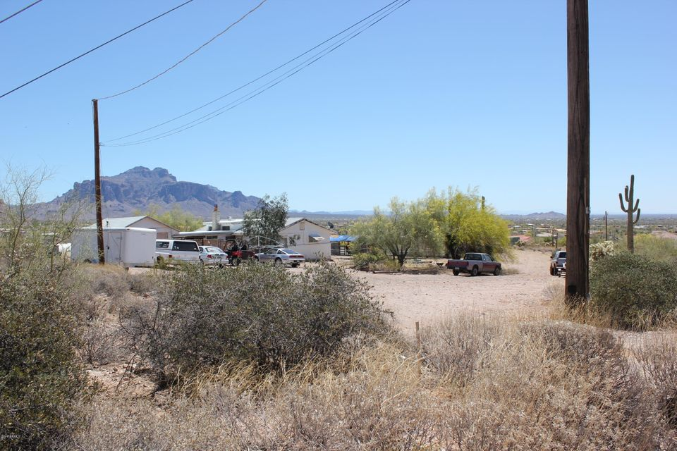 MLS 5761599 5455 N IDAHO Road, Apache Junction, AZ Apache Junction AZ Luxury