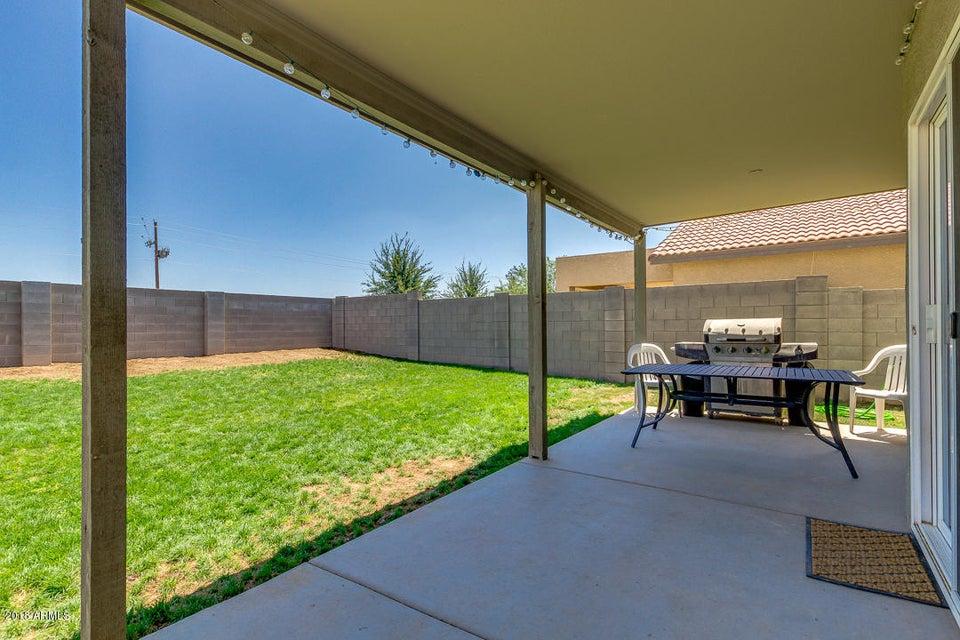 MLS 5761720 5803 S 27TH Drive, Phoenix, AZ 85041 Phoenix AZ Barcelona
