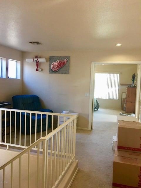 4912 W MARCO POLO Road Glendale, AZ 85308 - MLS #: 5754298