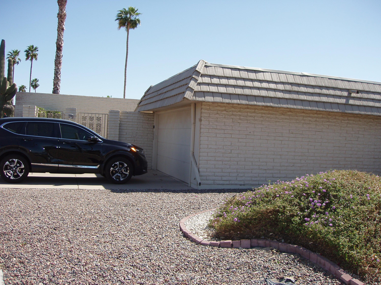 MLS 5761711 14012 N DEL WEBB Boulevard, Sun City, AZ 85351 Sun City AZ Condo or Townhome