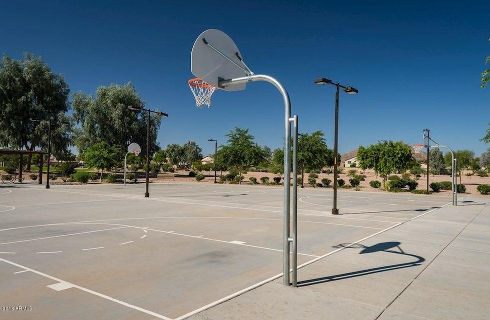 MLS 5761505 35152 N Laredo Drive, Queen Creek, AZ 85142 Queen Creek AZ Morning Sun Farms