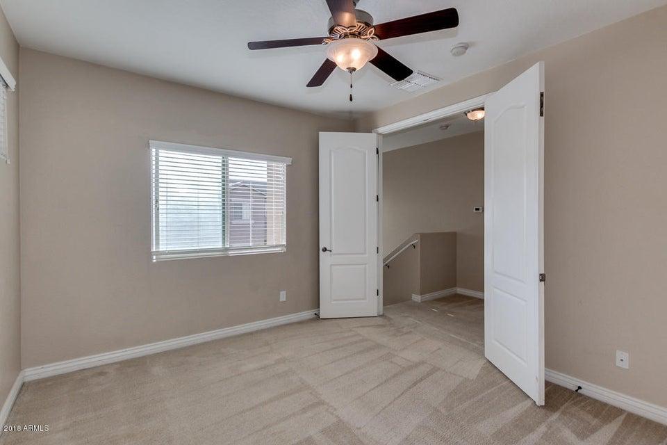 247 S AARON Mesa, AZ 85208 - MLS #: 5761725