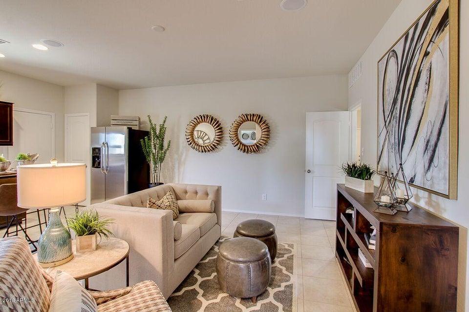 MLS 5761737 16637 N LUNA Drive, Maricopa, AZ Maricopa AZ Luxury