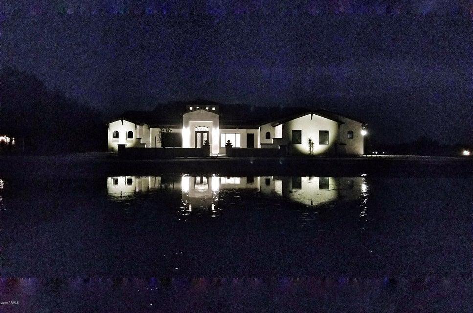 MLS 5761809 17315 E STONE CREST Drive, Gilbert, AZ 85298 New Homes