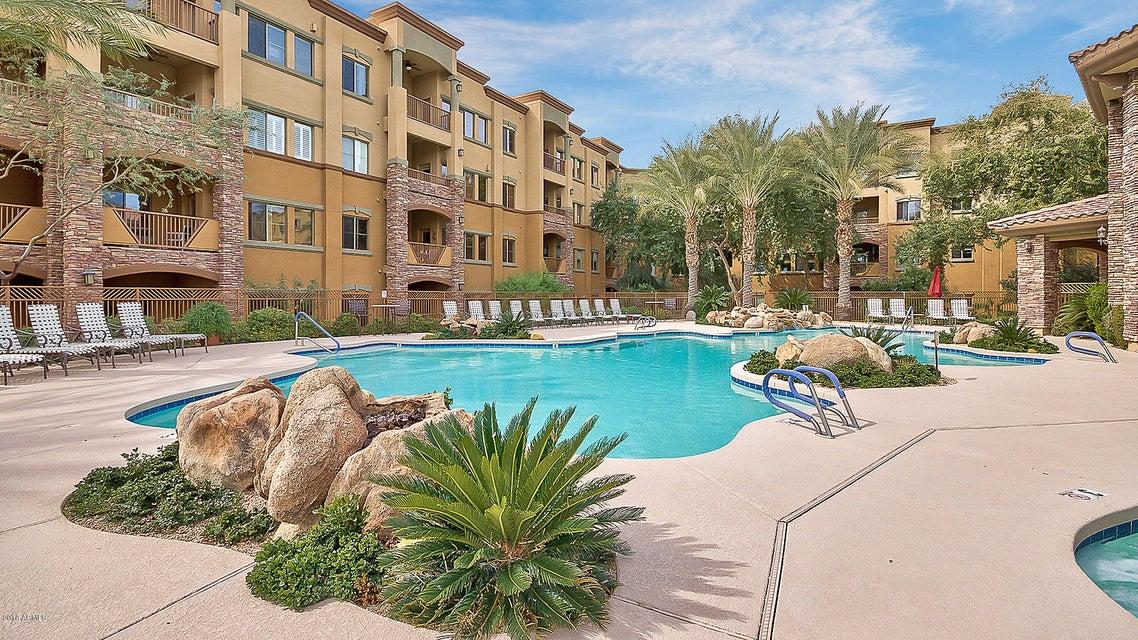 MLS 5762035 5450 E DEER VALLEY Drive Unit 1215, Phoenix, AZ 85054 Phoenix AZ Toscana At Desert Ridge