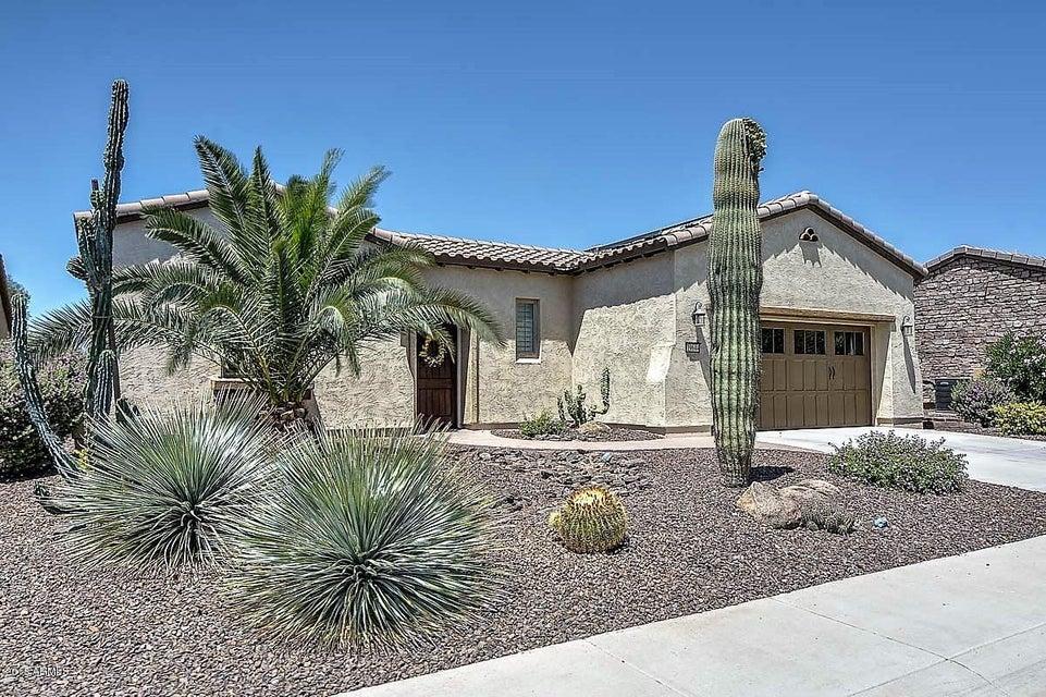 Photo of 29644 N 130TH Glen, Peoria, AZ 85383