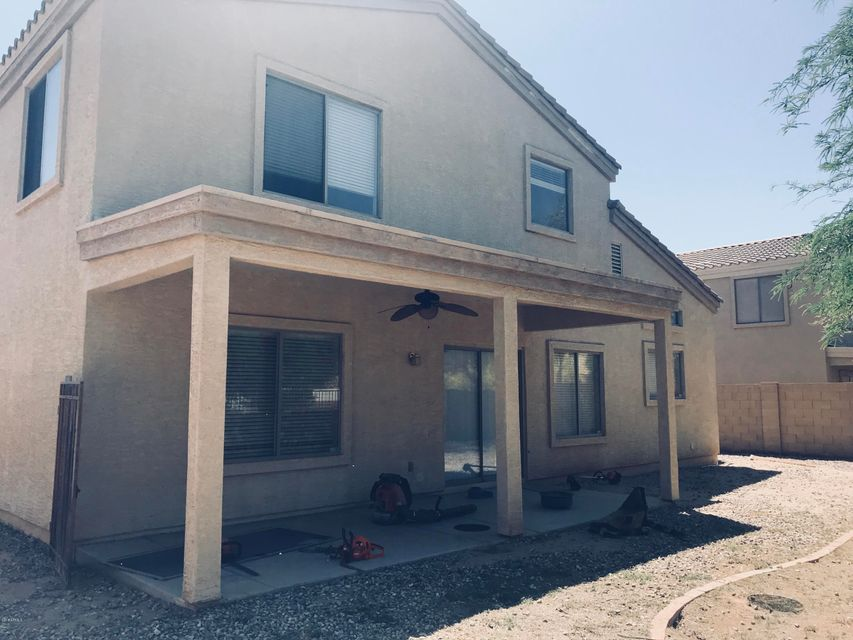 MLS 5761831 656 E BLACK DIAMOND Drive, Casa Grande, AZ 85122 Casa Grande AZ Ghost Ranch