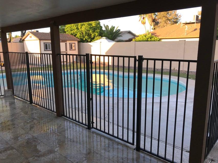 MLS 5761837 1301 S HALL --, Mesa, AZ 85204 Mesa AZ Emerald Acres