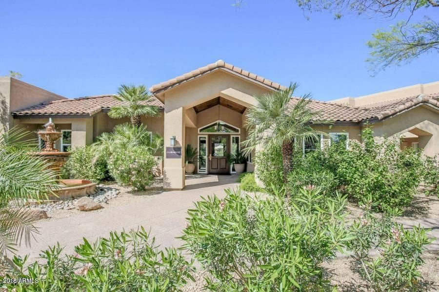MLS 5761896 9450 E BECKER Lane Unit 1003, Scottsdale, AZ 85260 Scottsdale AZ Aventura