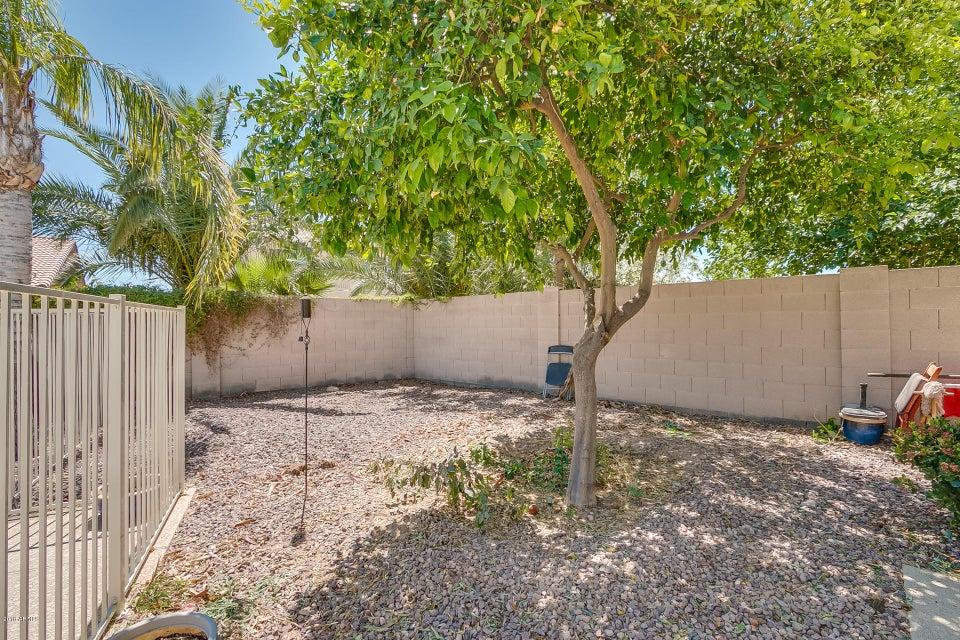 MLS 5761923 21 N 125TH Avenue, Avondale, AZ 85323 Avondale AZ Golf