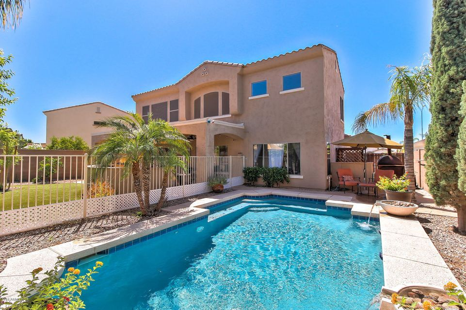MLS 5761930 10446 E JEROME Avenue, Mesa, AZ 85209 Mesa AZ Crismon Creek