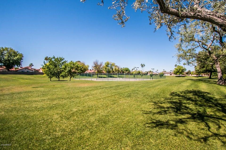 MLS 5763860 4068 W ORCHID Lane, Chandler, AZ 85226 Chandler AZ West Chandler