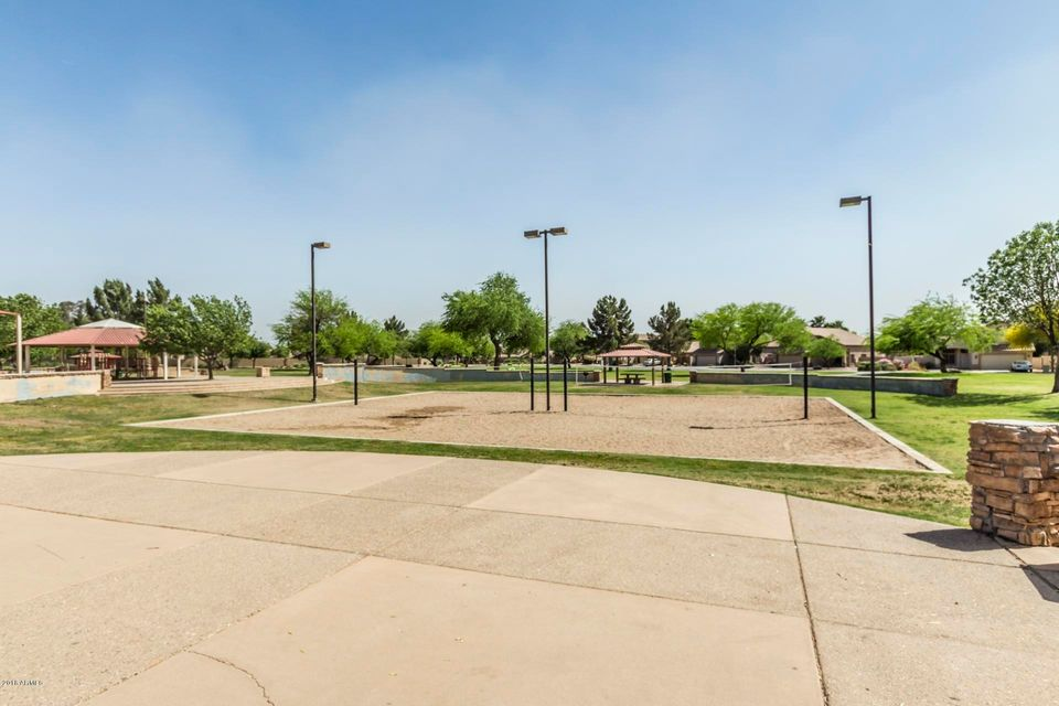 MLS 5763272 6762 W AMIGO Drive, Glendale, AZ 85308 Glendale AZ Arrowhead Ranch