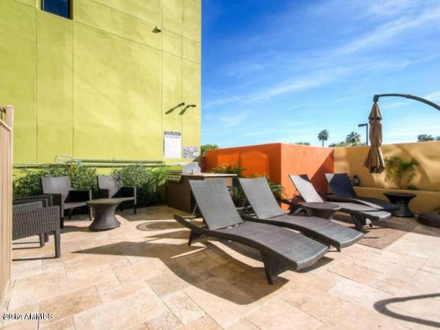 MLS 5762563 535 W THOMAS Road Unit 303, Phoenix, AZ Phoenix AZ Historic