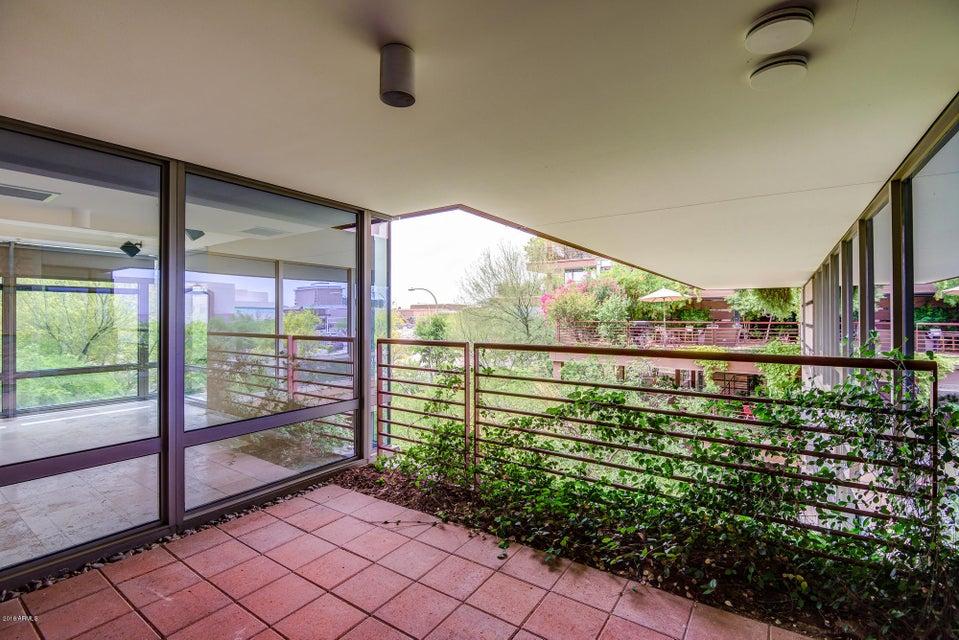 7127 E RANCHO VISTA Drive Unit 3002 Scottsdale, AZ 85251 - MLS #: 5749813