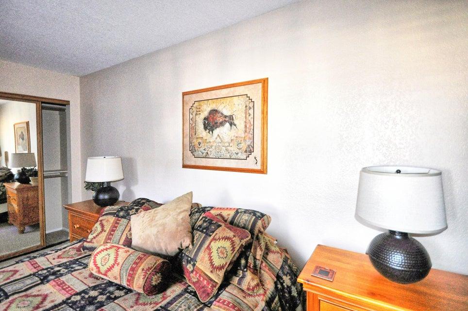 10019 E MOUNTAIN VIEW Road Unit 1109 Scottsdale, AZ 85258 - MLS #: 5761990