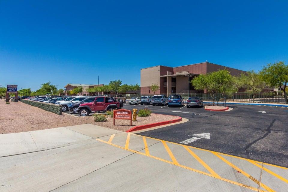 MLS 5762776 25822 N 68th Avenue, Peoria, AZ 85383 Peoria AZ Terramar