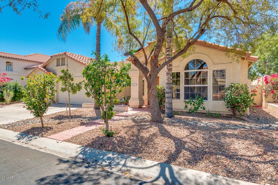 MLS 5766086 4657 E LA MIRADA Way, Phoenix, AZ 85044 Phoenix AZ Pointe South Mountain