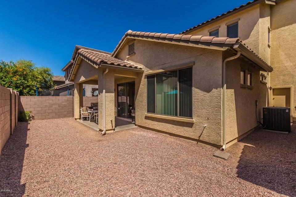 19043 E PELICAN Drive Queen Creek, AZ 85142 - MLS #: 5745773