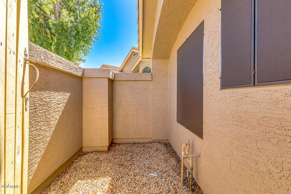 52 E CALLE DE ARCOS Street Tempe, AZ 85284 - MLS #: 5763910