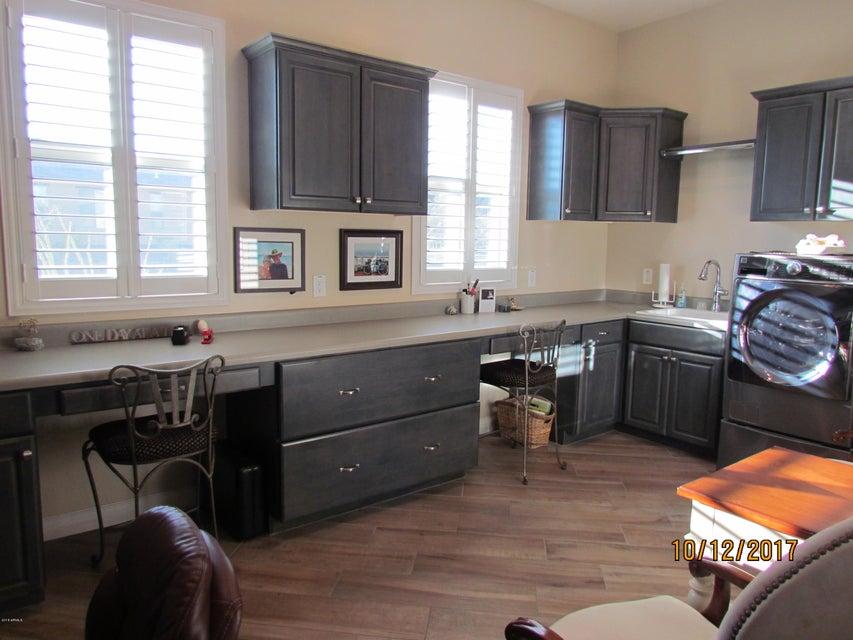 MLS 5762009 3401 BIG SKY Drive, Wickenburg, AZ 85390 Wickenburg AZ Two Bedroom