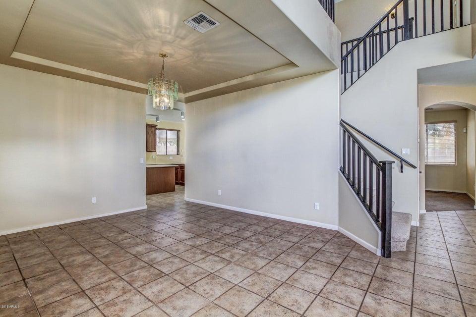 10045 E LOMITA Avenue Mesa, AZ 85209 - MLS #: 5762097