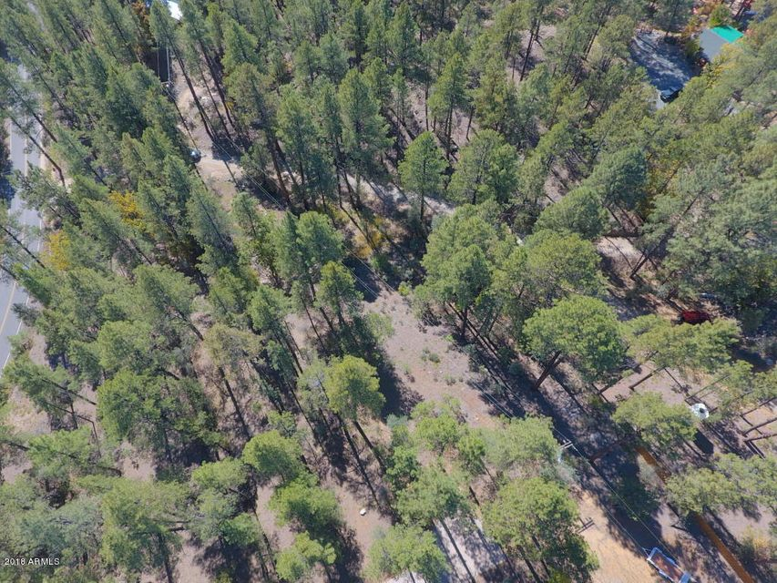 MLS 5762095 5500-5510 S WALKER Road, Prescott, AZ Prescott Horse Property for Sale