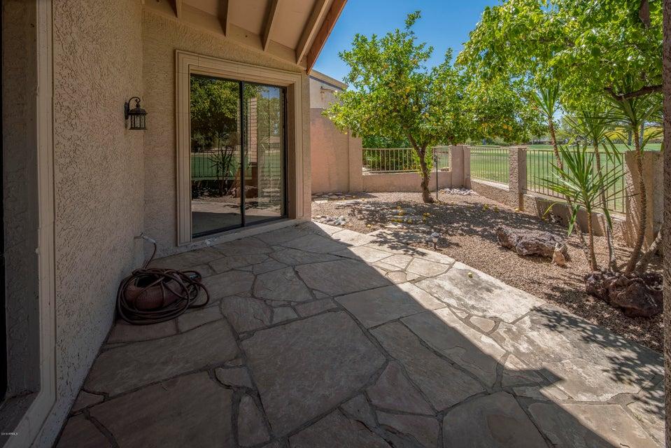 MLS 5762123 7604 E CLINTON Street, Scottsdale, AZ 85260 Scottsdale AZ Scottsdale Country Club