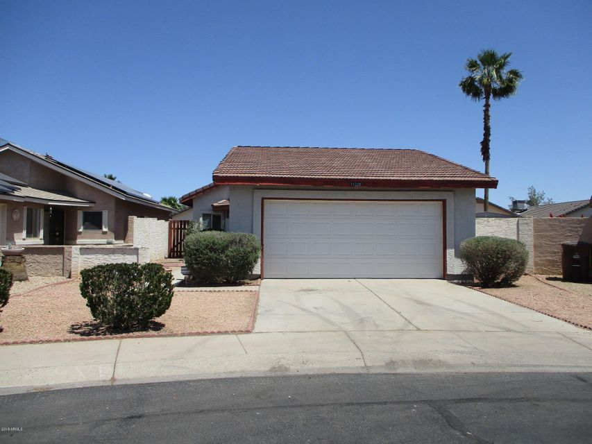 Photo of 11229 N 81ST Drive, Peoria, AZ 85345