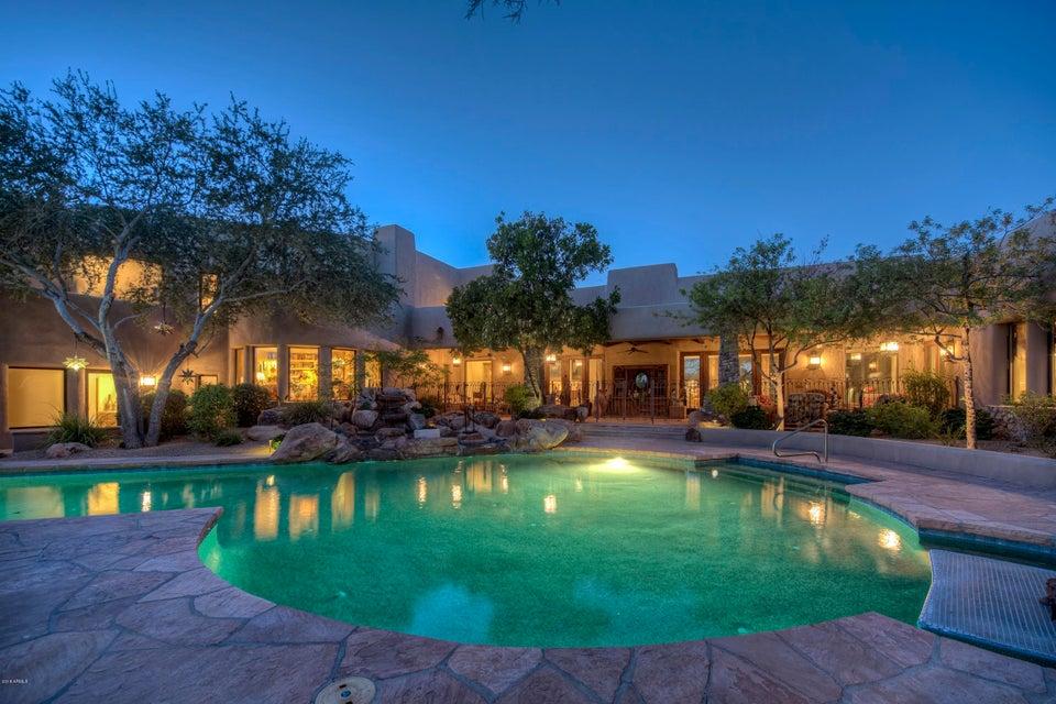 MLS 5762116 30600 N Pima Drive Unit 171, Scottsdale, AZ 85266 Scottsdale AZ Sincuidados