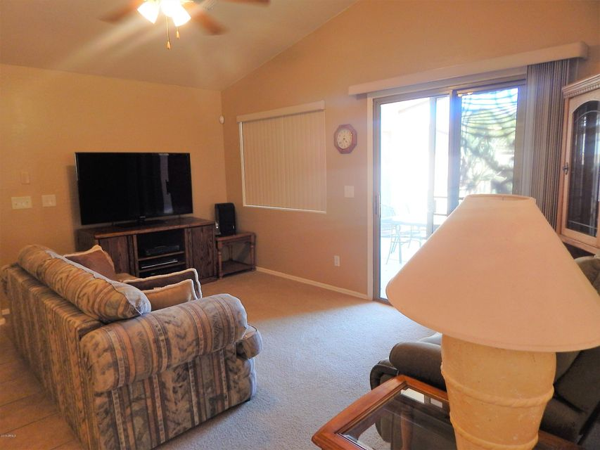 19 E ZINNIA Place San Tan Valley, AZ 85143 - MLS #: 5762088