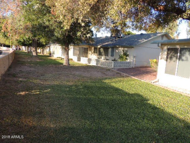 MLS 5762128 11640 S JOKAKE Street, Phoenix, AZ Ahwatukee Community AZ Condo or Townhome