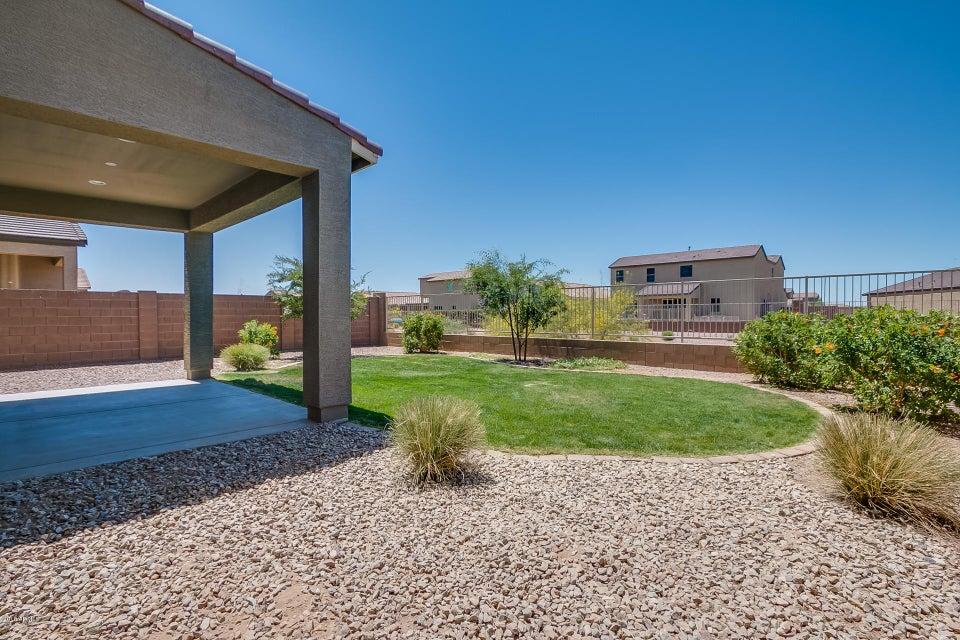 37444 N BIG BEND Road San Tan Valley, AZ 85140 - MLS #: 5762149