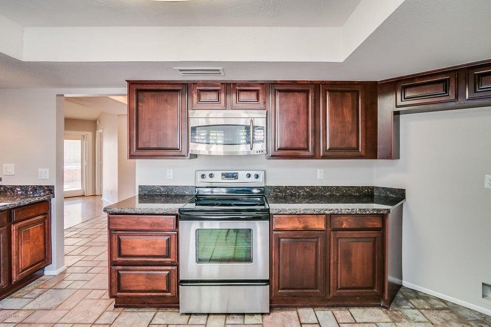 3933 E SALINAS Street Phoenix, AZ 85044 - MLS #: 5762159
