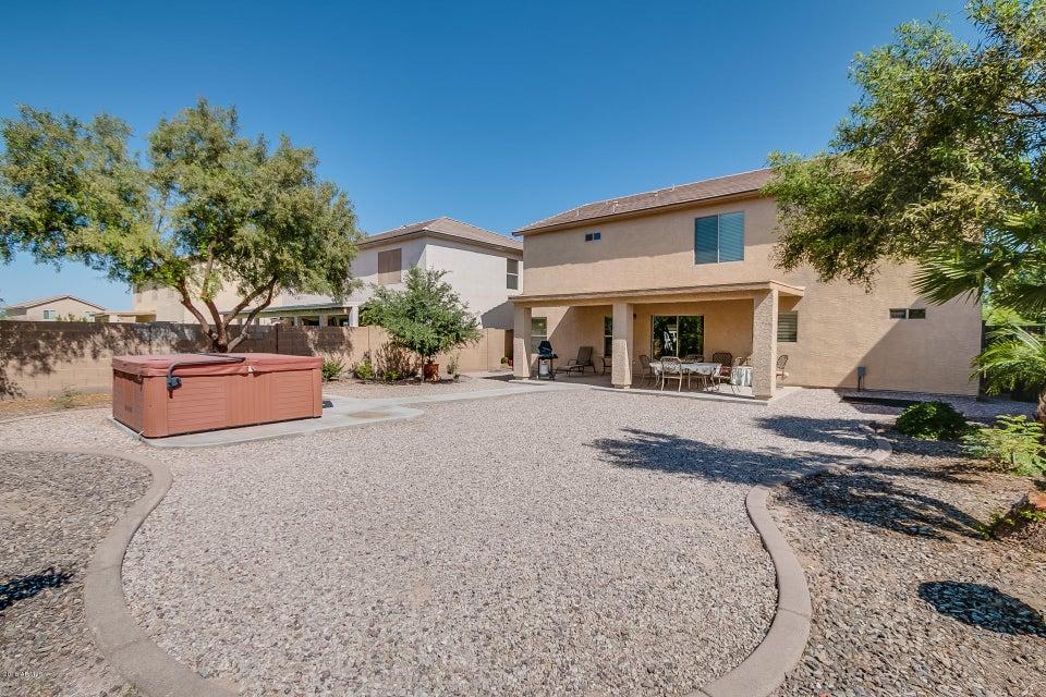 MLS 5762196 1269 W PINKLEY Avenue, Coolidge, AZ 85128 Coolidge AZ Three Bedroom