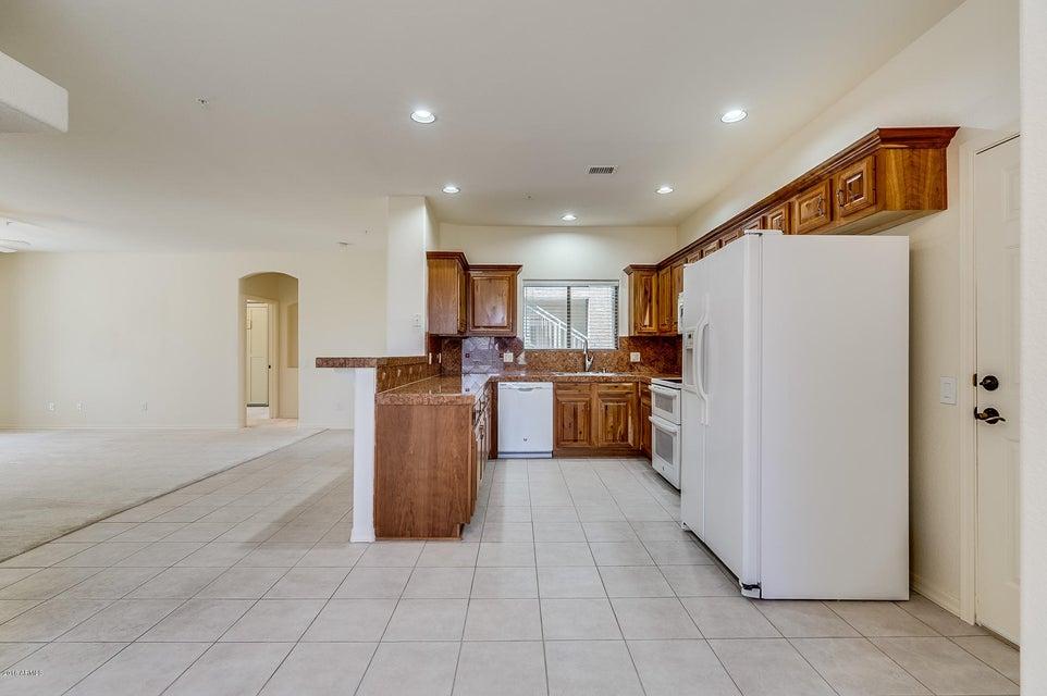 16677 E WESTBY Drive Unit 101 Fountain Hills, AZ 85268 - MLS #: 5762470