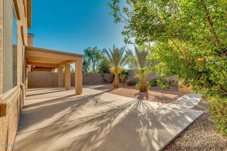 MLS 5762176 28282 N CASTLE ROCK Drive, San Tan Valley, AZ 85143 San Tan Valley AZ Johnson Ranch