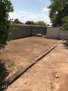 MLS 5761733 19237 N CARNATION Drive, Sun City, AZ 85373 Sun City AZ Affordable