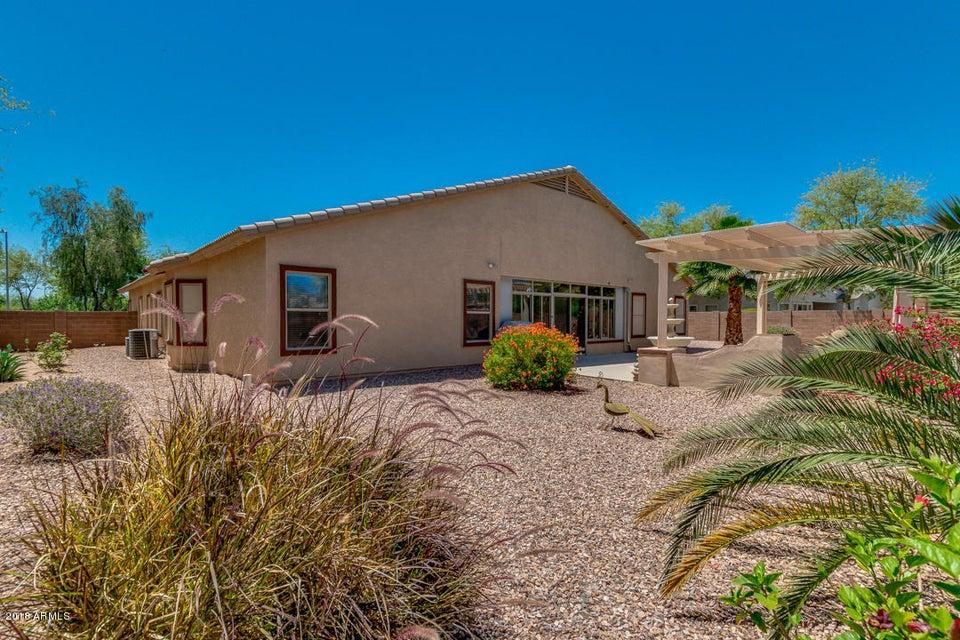 MLS 5762238 11303 N 150TH Lane, Surprise, AZ 85379 Surprise AZ Rancho Gabriela